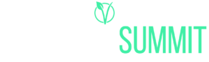 Plant Fit Summit